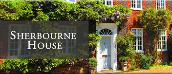 Sherbourne House | Hotel in Norfolk Attleborough Hotels Norwich Bed Breakfast Suffolk Snetterton Race track Lotus Cars Banham Zoo Weddings Business Centre